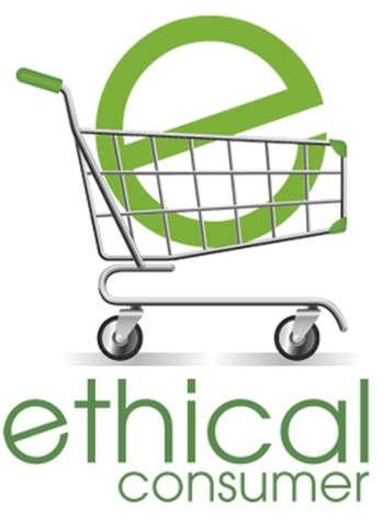 ethicalconsumerlogo650width